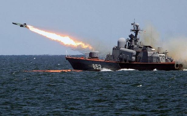 Пока вы.не.уснули: российские военные пригрозили Японии&nbsp «Госдума»
